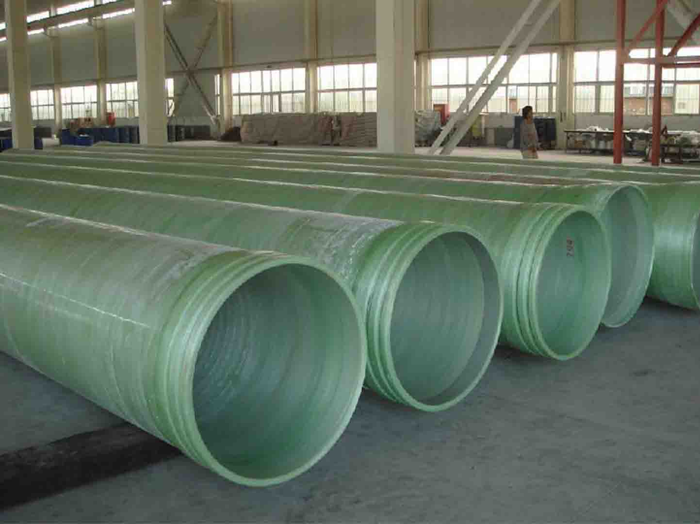 我国玻纤行业发展具备很大的资源优势