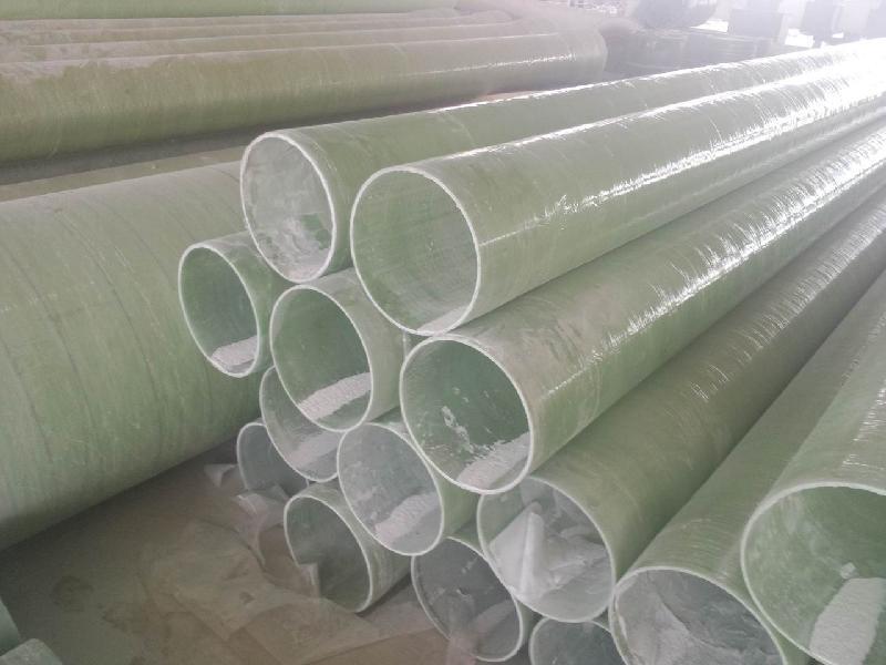 玻璃钢制品的流程和原理